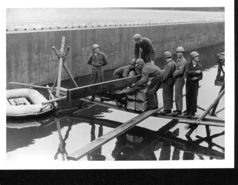 loosdrecht roeien marinekazerne hilversum onze vloot