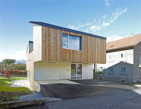 painting osb for exterior use pre fabricated house with painted osb panels modern