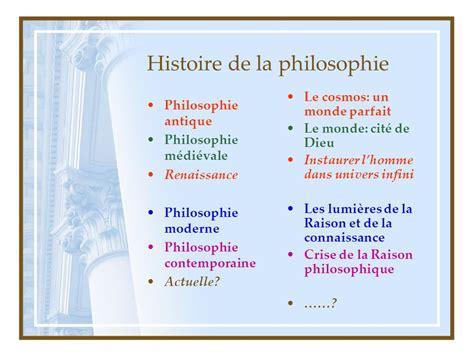 la philosophie de a 2218746190 histoire de la philosophie ppt video online t 233 l 233 charger