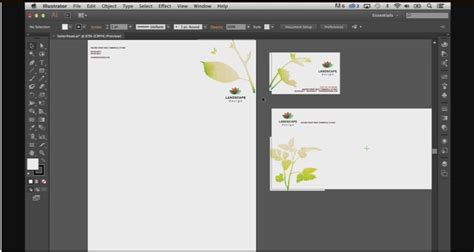 illustrator tutorial for photoshop users adobe illustrator beginner tutorials how to use adobe