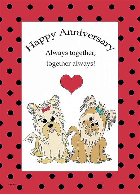 printable humorous anniversary cards free online anniversary cards free printable funny anniversary cards
