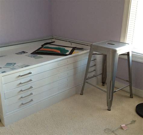 flat file cabinet ikea adorable flat file cabinet ikea homesfeed