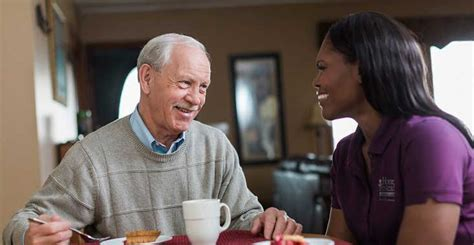 Home Care Services by Caregivers Needed In Home Instead Senior Care 148