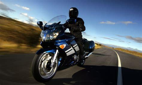125 Motorrad Geschwindigkeit by Geschwindigkeit Yamaha R6