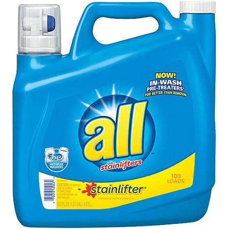 Web Deal 20 At Laundry by Great Deal On All Detergent At Meijer Thru 8 20 Deals