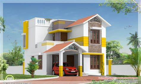 home design plans for 1500 sq ft 3d fantastic best 1500 sq ft house plan gallery 3d house