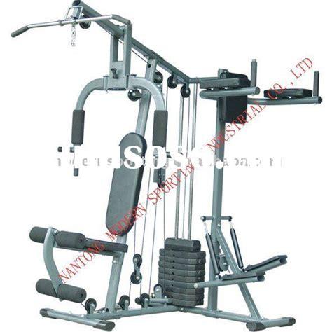 equipment fitness equipment equipment fitness