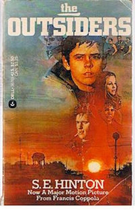 feel 101 the outsiders guide to a happier books happy b day ponyboy why still the outsiders