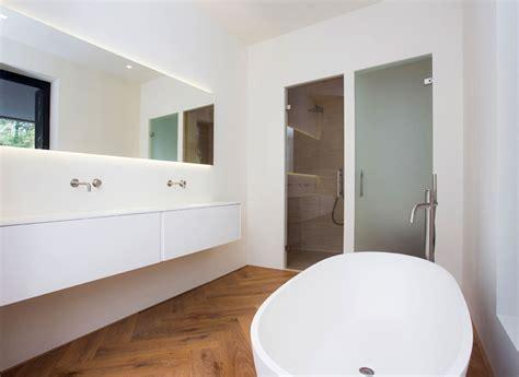 cocoon atlantis  standing bathtub bycocoon