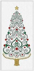 alessandra adelaide needleworks christmas tree 53