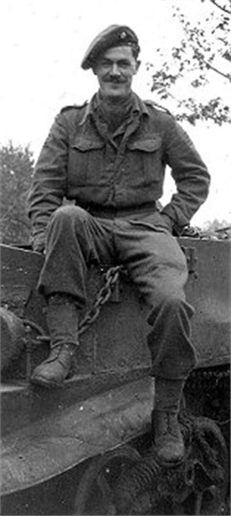 vernon crossing the seine august 1944 part 2