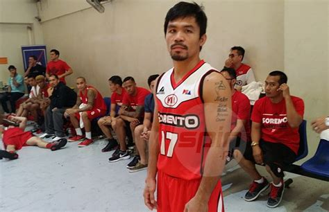 jersey design basketball 2015 pba kia changing moniker of pba ballclub from sorento to