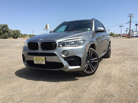 Bmw X5 M Review by 2016 Bmw X5 M Review Photos Caradvice