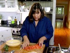 ina garten breakfast 1000 images about breakfast and brunch on pinterest ina