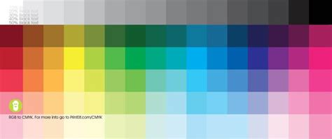 25 best ideas about pantone to cmyk on pantone cmyk pantone paint and pantone chart