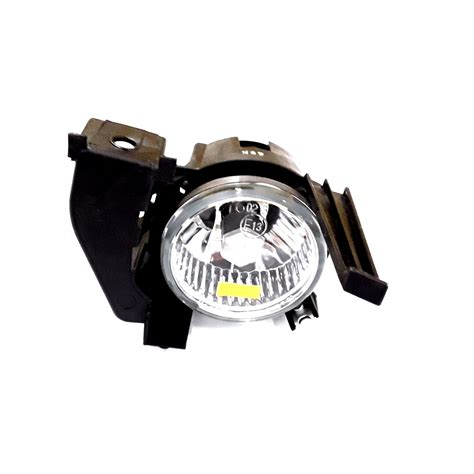 subaru forester fog light replacement 2007 subaru forester fog light assembly front right l