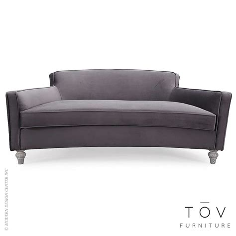 grey velvet sectional sofa california sectional sohoconcept sectional