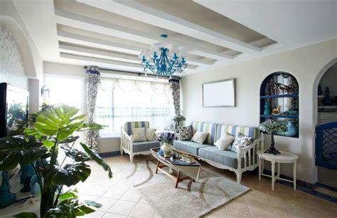 mediterranean design style mediterranean style interior design lovetoknow