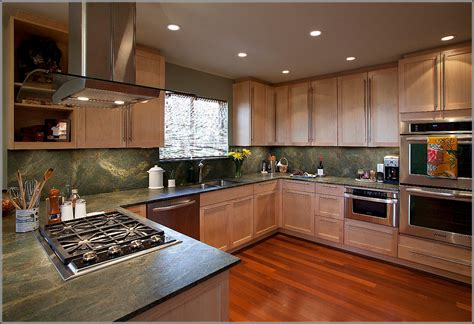 kitchen cabinets houston tx kitchen cabinets to go houston home design ideas