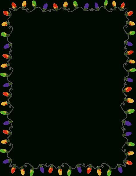 blinking christmas lights border free lights border transparent https momogicars