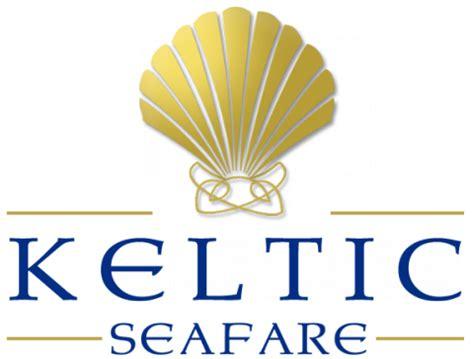 Search Warrant Scotland Keltic Seafare Scotland Ltd Royal Warrant Holders Association
