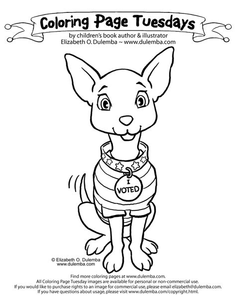 rock and roll pages printable coloring pages