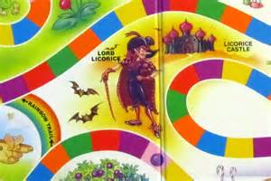 candyland colors seizing my day 187 archive 187 sized candyland