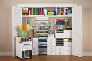organizing your space inspiration f 246 rvaringsdrottningen sida 4