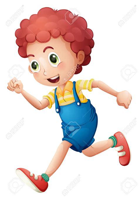 children clipart running child clipart clipground