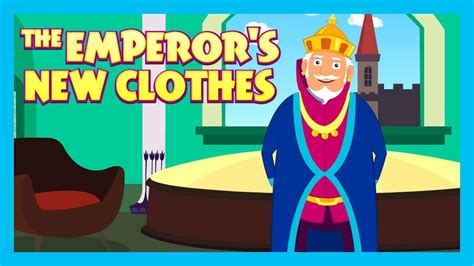 new year emperor story the emperor s new clothes bedtime story for