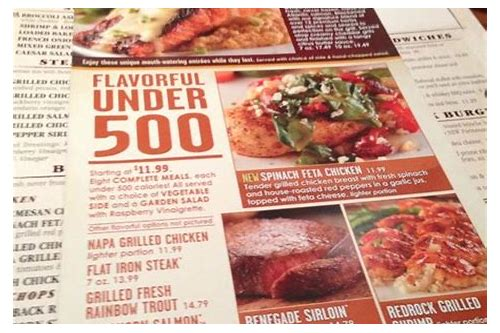 py steakhouse coupon