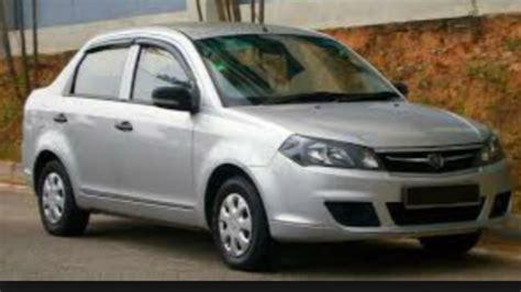 Harga Vans Chauffeur kereta sewa car rental sewa mpv sewa shuttle travel
