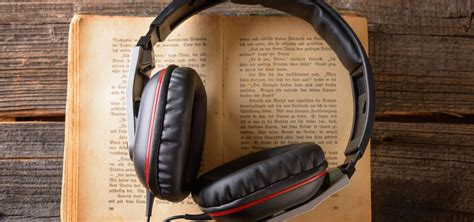 audio books with pictures 25 outstanding podcasts for readers