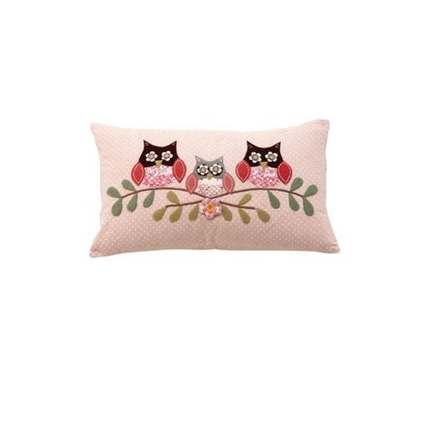 home decorators collection 3 owls 20 in w decorative