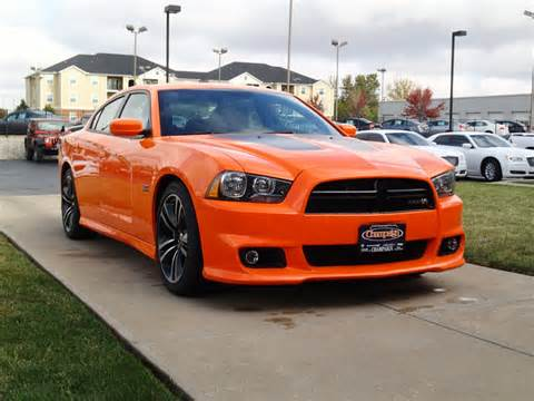 2014 dodge charger srt8 bee for sale engine