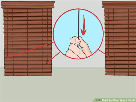 best way to clean white woodwork best way to clean white wood blinds best accessories