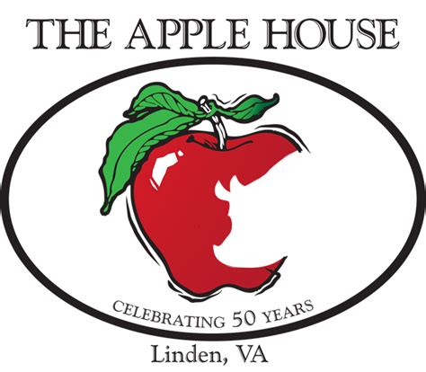apple house linden va the apple house restaurant in linden va