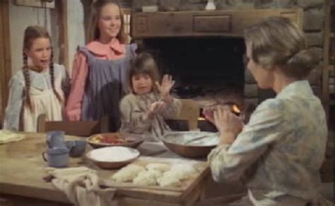little house on the prairie episode guide watch little house on the prairie s1e7 online town party country party tv shows
