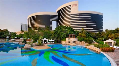 best family hotel 5 best hotels for families in dubai the 2017 guide