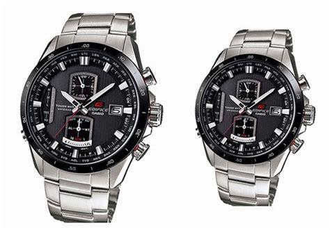 Jam Swiss Army F10 spesifikasi dan harga jam qq spesifikasi dan daftar harga