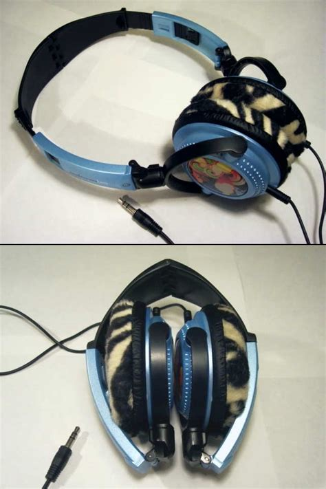 earpollution comfort series headphones headphone reviews archive page 3 of 12 the headphone list