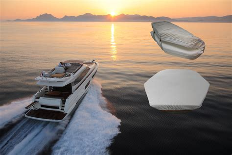 boat bed mattress tempur pedic 174 bed for your power yacht artisans custom
