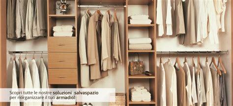 accessori guardaroba accessori per armadio salva spazio ferramenta mobili