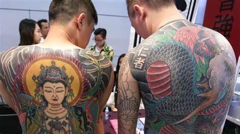tattoo east london south africa tattoo artists in east london south africa 1000