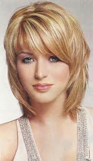 shag hair cuts medium length shag hairstyles beautiful hairstyles