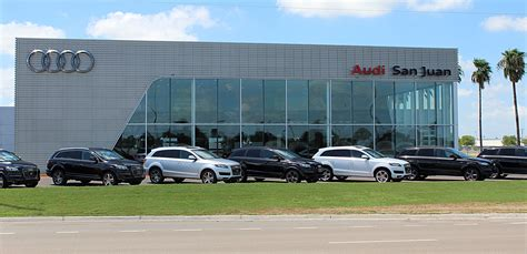 audi dealership cars luxury cars those magnificent machines valley business
