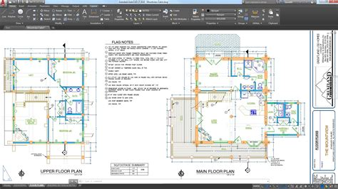 autocad add view layout autocad lt 2d drafting drawing software autodesk