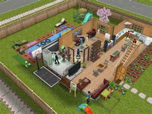 1000 images about sims freeplay on pinterest