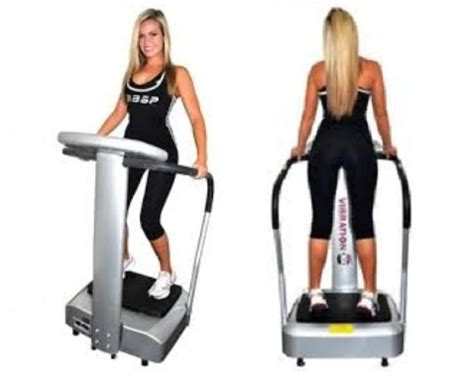 weight loss vibration machine weight loss and whole vibration exercise machines