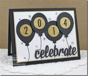 1000 ideas about new year greeting cards on greetings new year card and